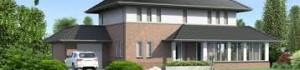 Ghoerai's Bouwtechnisch Adviesbureau
